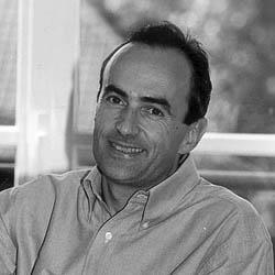 Dr. Marc Goossens